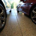 epoxy floors tampa