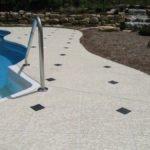 concrete pool deck repairs tampa