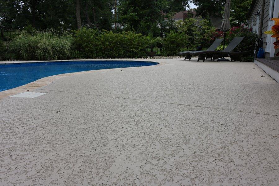 concrete overlay tampa