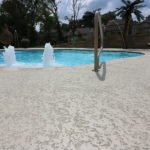 concrete pool deck tampa