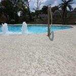 concrete pool deck tampa
