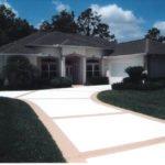 driveway resurfacing tampa