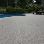 concrete overlay tampa