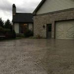 driveway repair tampa