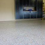 decorative concrete tampa
