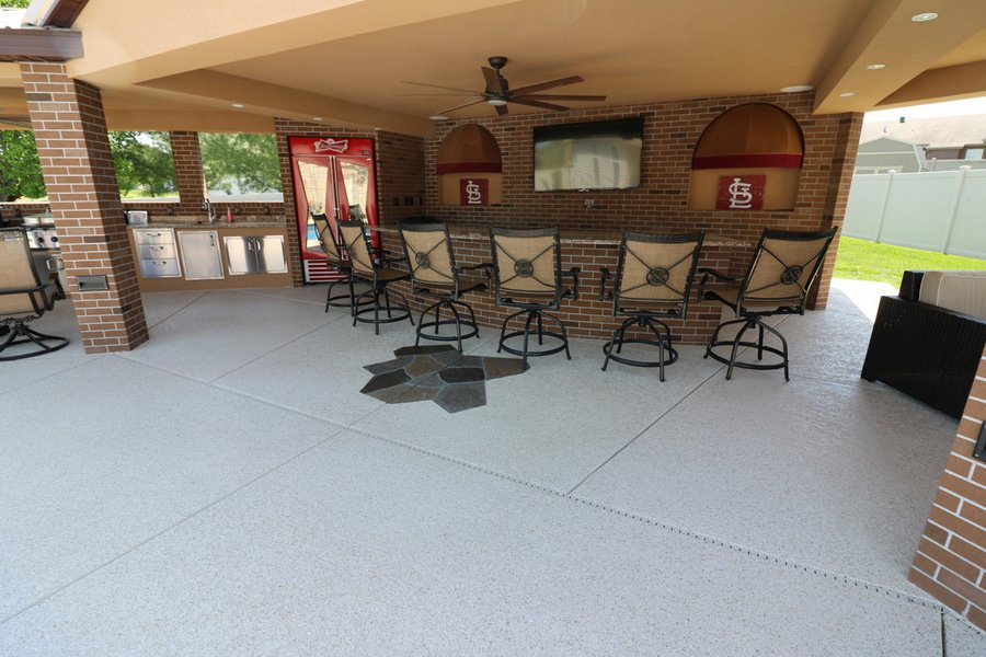 patio resurfacing tampa